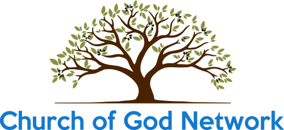 Church of God Network